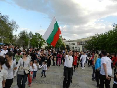 В Гоце Делчев десет състава ще празнуват Международния ден на танцая