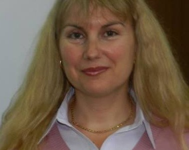 Как се разпределят делата между съдиите в Районен съд Гоце Делчев?