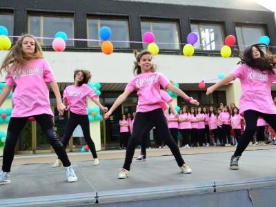 """Сдружение """"Хроника срещу рака"""" спечели проект за подкрепа на онкоболните жени и семействата им"""