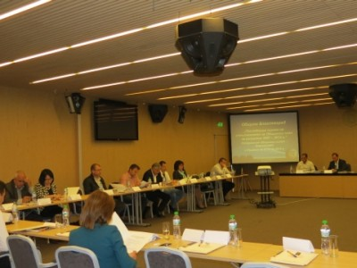 Седем стратегически проекта за Гоце Делчев са одобрени