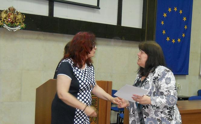 ANGELINA MARKOVA 1