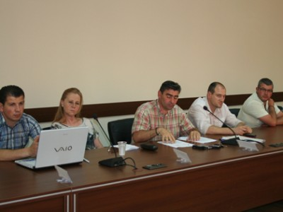 Какво ще решат днес в Общинския съвет на Гоце Делчев