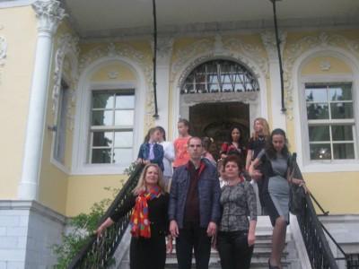 Директор от Благоевград пое управлението на музея в Гоце Делчев