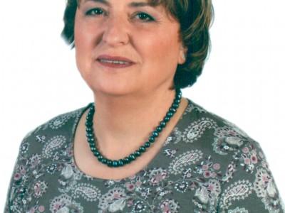 Погребаха Елка Добрева до съпруга й в родния им Гоце Делчев