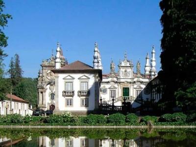 Една възможност за млади хора от 15 до 25 години за пътуване до Португалия