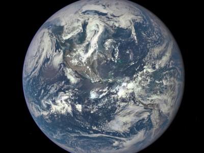 НЕ Е ФАНТАСТИКА! Съществуването на втора планета Земя ще обяви официално НАСА в 19:00 българско време