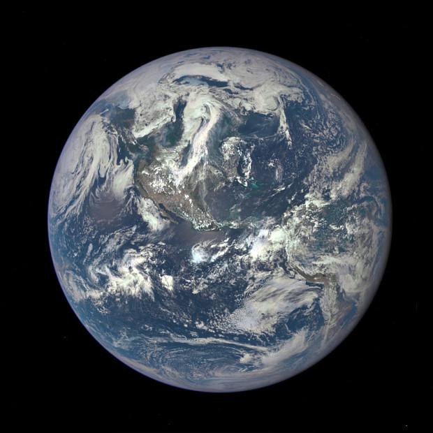 potd-earth_3382245b