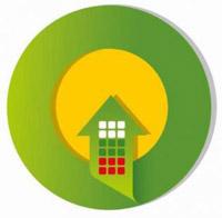 Днес и утре – информационни дни в гр. Гоце Делчев за енергийно обновяване на българските домове