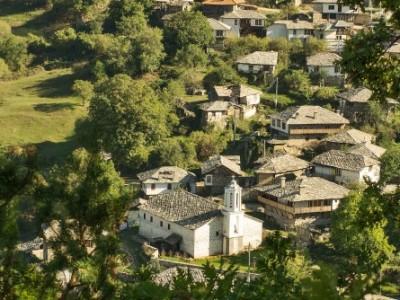 Село Долен ще е домакин на фестивал на изкуството