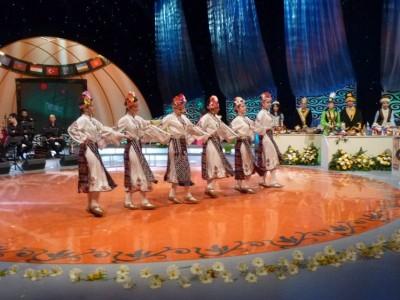 Концерт на 1 октомври – Международен ден на възрастните хора