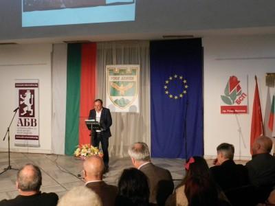 Най – добри резултати в страната от местните избори, отчете БСП – Гоце Делчев
