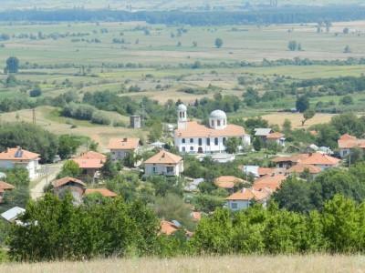 Село Ново Лески счупи рекорда по брой кандидати за кмет
