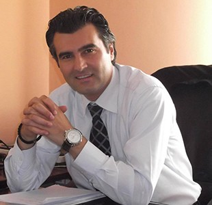 ВМРО ще представи официално своя кандидат за кмет на Гоце Делчев утре