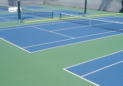 Две фирми ще изградят на концесия нови спортни съоръжения в Гоце Делчев