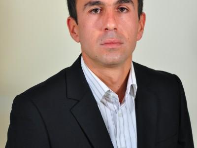 Кандидатът за общински съветник Иван Геров: Тук има работещ бизнес и местната власт му подава ръка