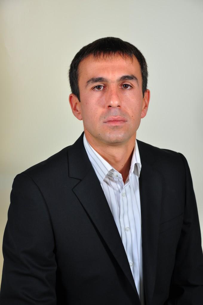 07 Ivan Gerov