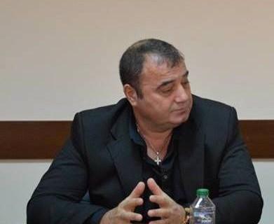 Общинският съветник Росен Думанов дарява възнаграждението си за обучението на талантлив студент