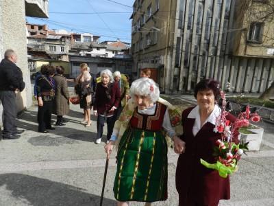 Какви социални услуги и на кого ще предоставя община Гоце Делчев през следващата година