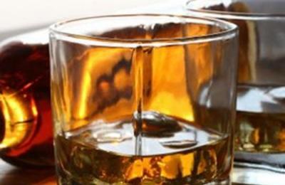 Преди да пиеш ракия, провери я с ….