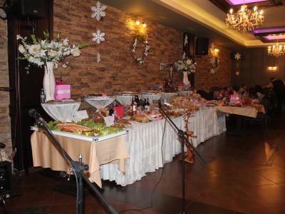 Над 6 хиляди лева събраха добри хора от Гоце Делчев и района, в помощ на онкоболните жени
