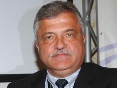 Владимир Москов: Българите сме като юмрук в Комитета на регионите на ЕС