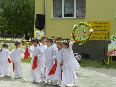 Готови са осем нови проекта за обновяване на обекти в Гоце Делчев, Брезница, Мосомище и Корница