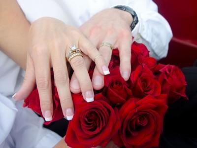 Увеличават се сватбите в Гоце Делчев