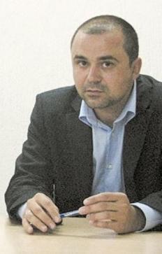 GEORGI KACEV