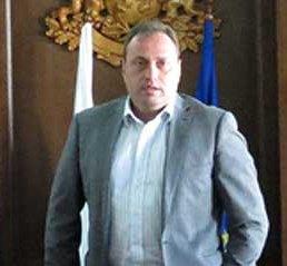 Кметът на Банско ще трябва да плати солидна глоба