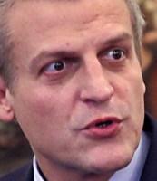 Едно писмо до министър Пепи Москов