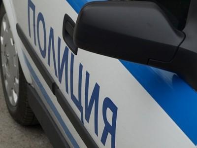 Пиян шофьор  от село Ляски засякоха полицаи в Гоце Делчев