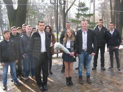 В памет на първия кмет на Неврокоп – Пейо Яворов