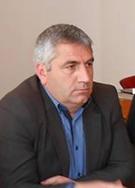До края на годината в Гоце Делчев ще бъде разкрит кризисен център за пострадали от трафик, насилие или друга форма на експлоатация