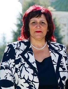 Марияна Стругова отстъпи лидерското място  в БСП – Гърмен на Олег Милев