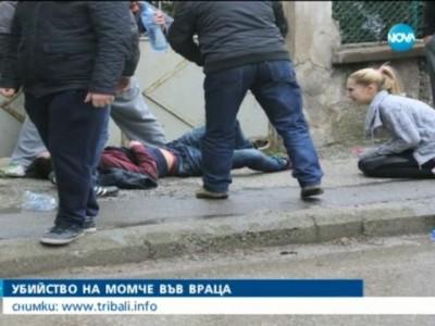 Днес Враца е в траур, кметът е подложен на рекет, трябва да си плаща данък спокойствие