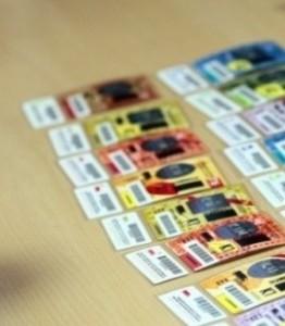 Близо хиляда души в Гоцеделчевско могат да ползват безплатни винетки