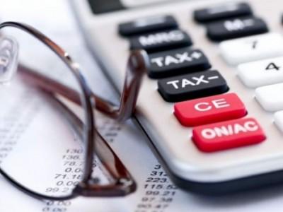 Започна кампанията за събиране на данък за колите, след 10 февруари ще плащаме за сгради и смет