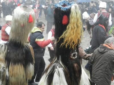 Село Делчево очаква гости за празника на виното на 6 и 7 февруари