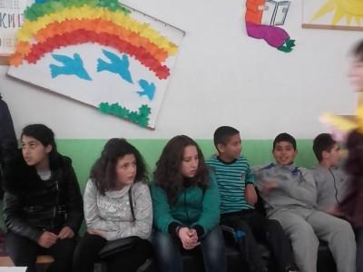 В Хаджидимово не забравиха рождения ден на Райна Княгиня