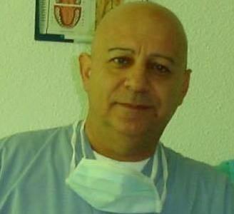Защо един стоматолог от Кипър избра да работи в Гоце Делчев?