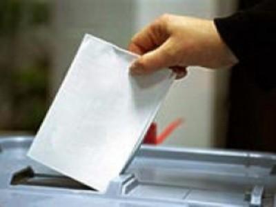 Предстоят избори за кмет в две села от Община Гърмен