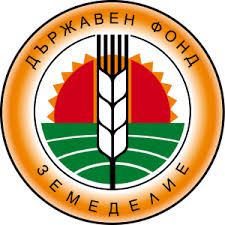 Започна приемът на документи за компенсиране разходите на земеделски стопани, свързани с изпълнение на мерки по Националната програма за контрол на вредителите по трайните насаждения през зимния период