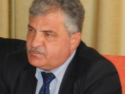 Кметът на Гоце Делчев отново е избран в управата на Националното сдружение на общините в България
