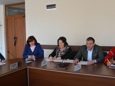 След решение на общинските съветници Община Гоце Делчев поема дългосрочен общински дълг от 3 милиона лева