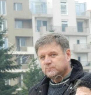 IVAN-SABAXLYKOV