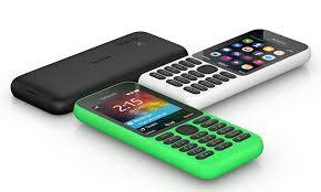 Мобилните оператори няма да ни изнудват с неустойки