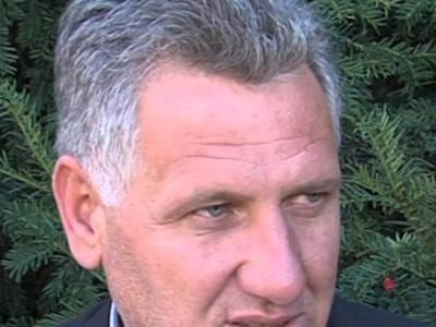 ГЕРБ спечели кметския стол в Хвостяне, в Крушево ще има балотаж