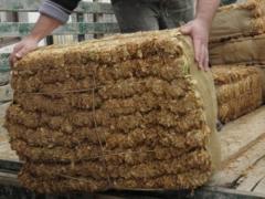 Започна изплащането на част от изкупения тютюн в Гоцеделчевско