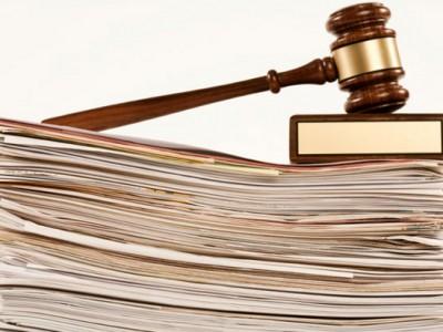 Осъдиха рецидивист от Хаджидимово