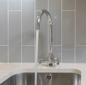 Започва дезинфекция на резервоари и водопроводна мрежа в Гоце Делчев и селата